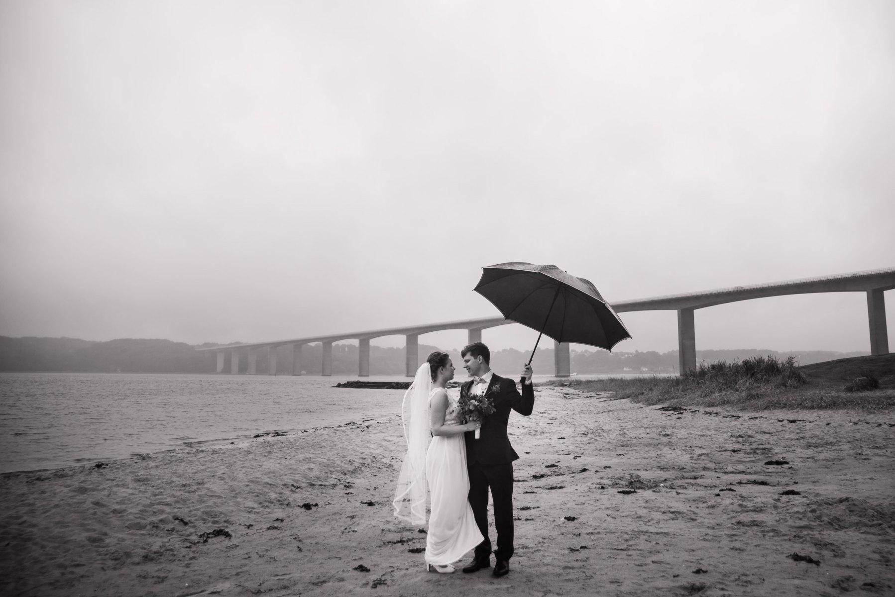 bryllups-fotograf-029