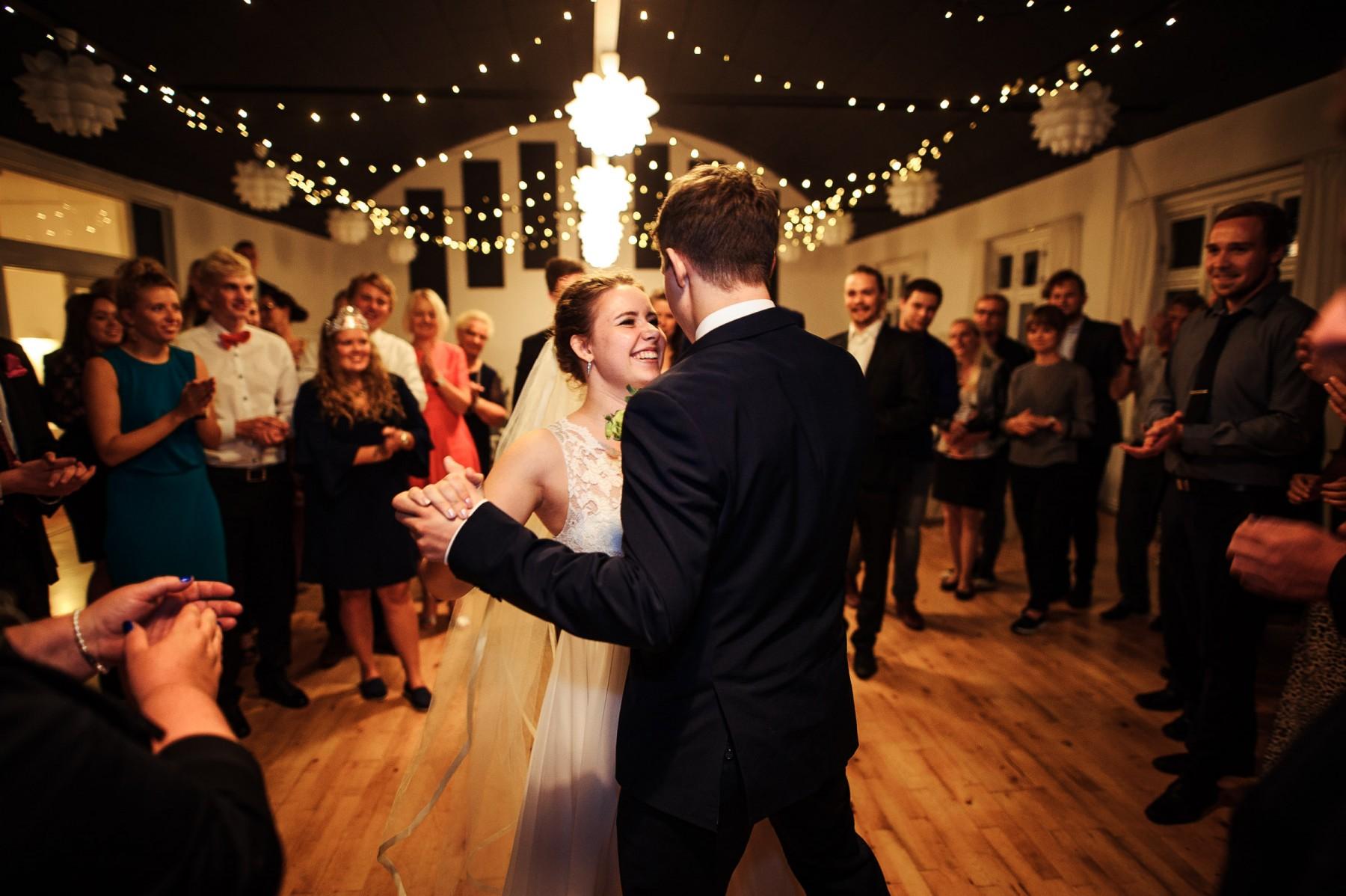 bryllups-fotograf-034