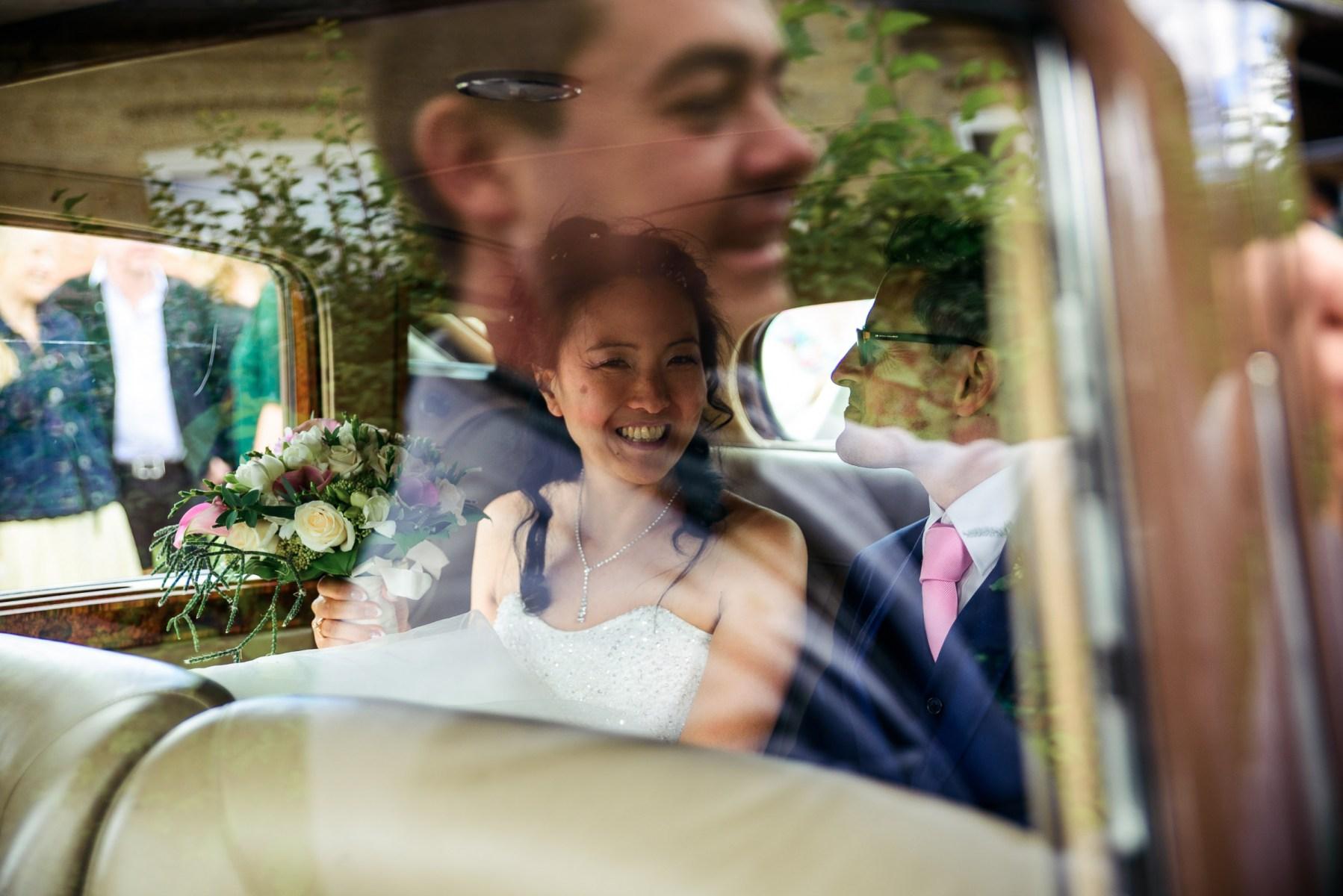 bryllups-fotograf-036