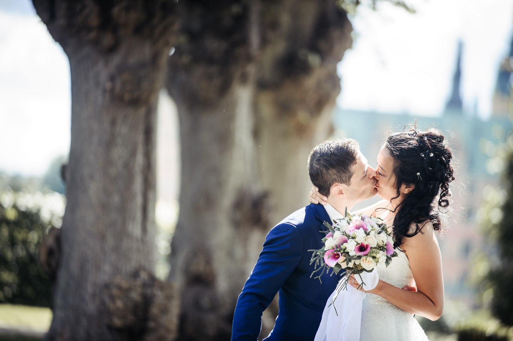 bryllups-fotograf-038