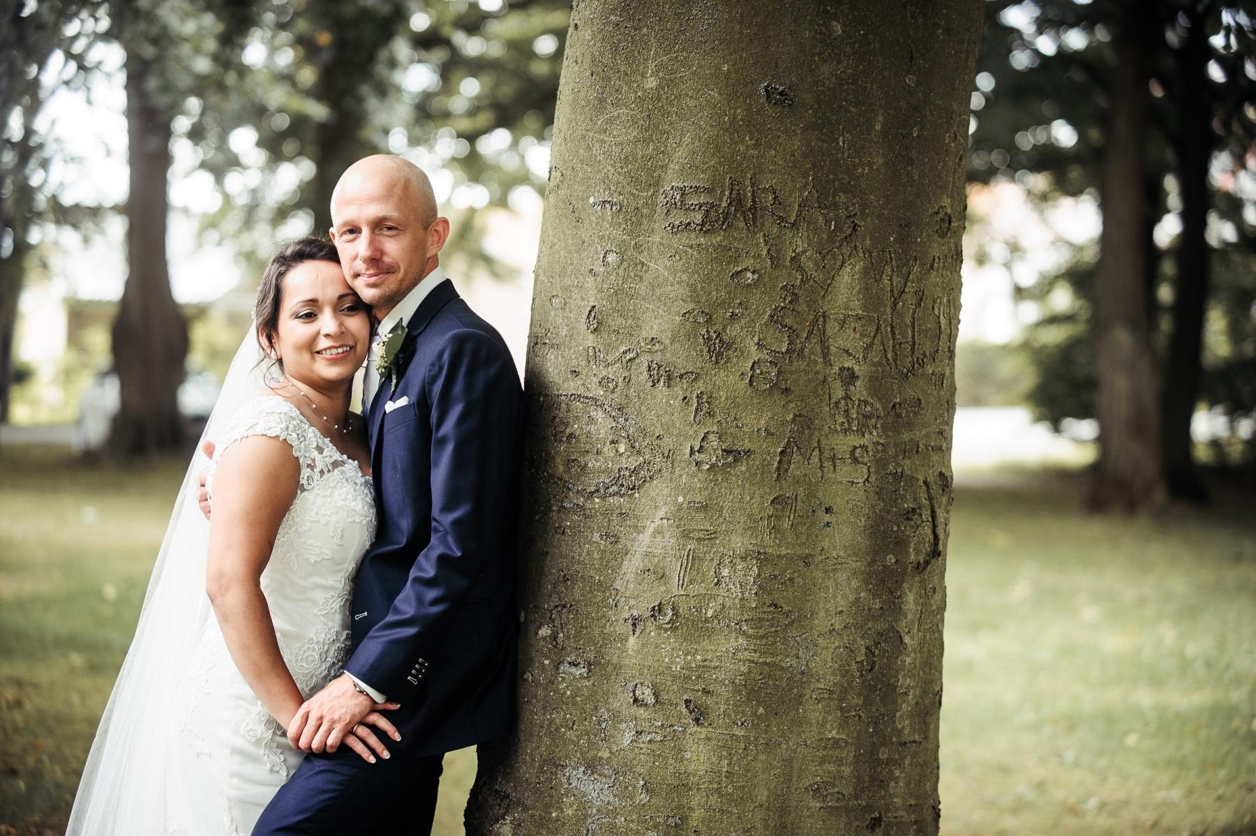 bryllups-fotograf-048