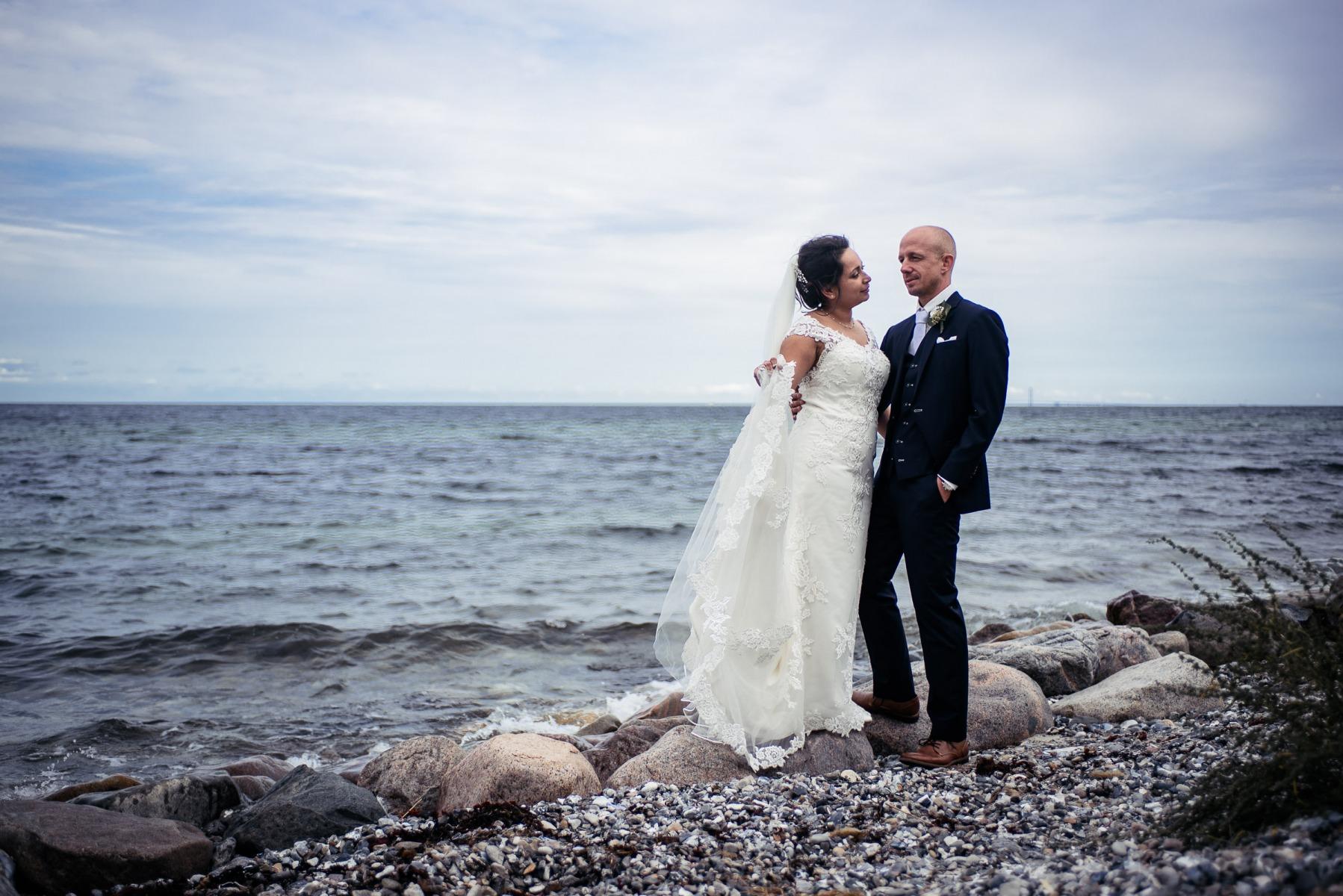 bryllups-fotograf-050