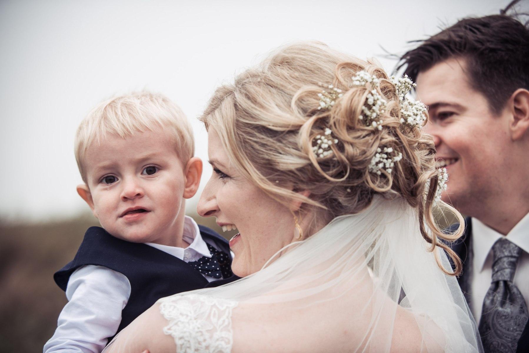 bryllups-fotograf-056