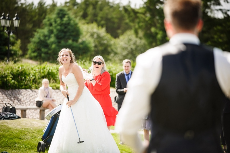 bryllups-fotograf-014-2