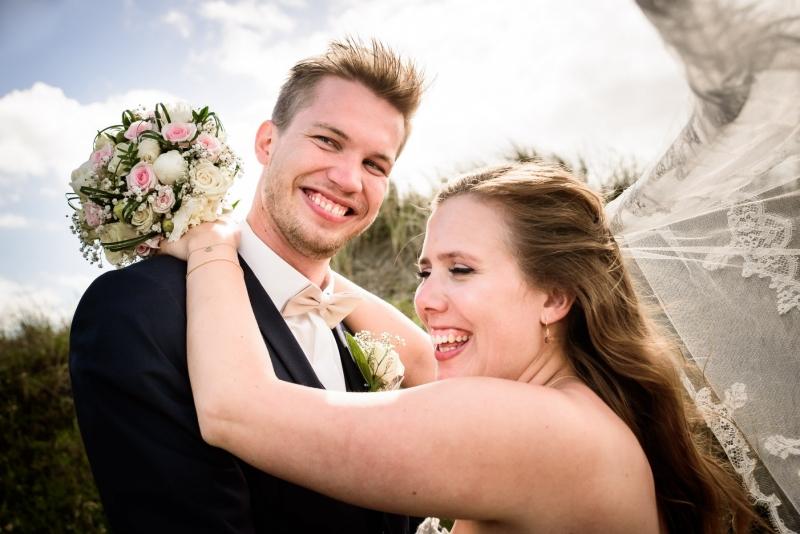 bryllups-fotograf-016-2