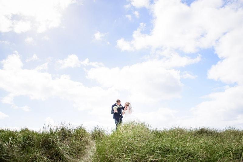 bryllups-fotograf-017-2