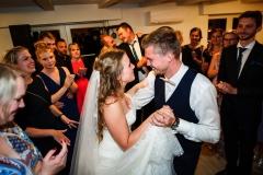 bryllups-fotograf-019-2