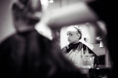 bryllups-fotograf-020-2