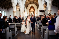 bryllups-fotograf-022-2