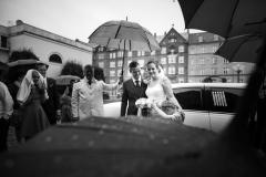 bryllups-fotograf-023