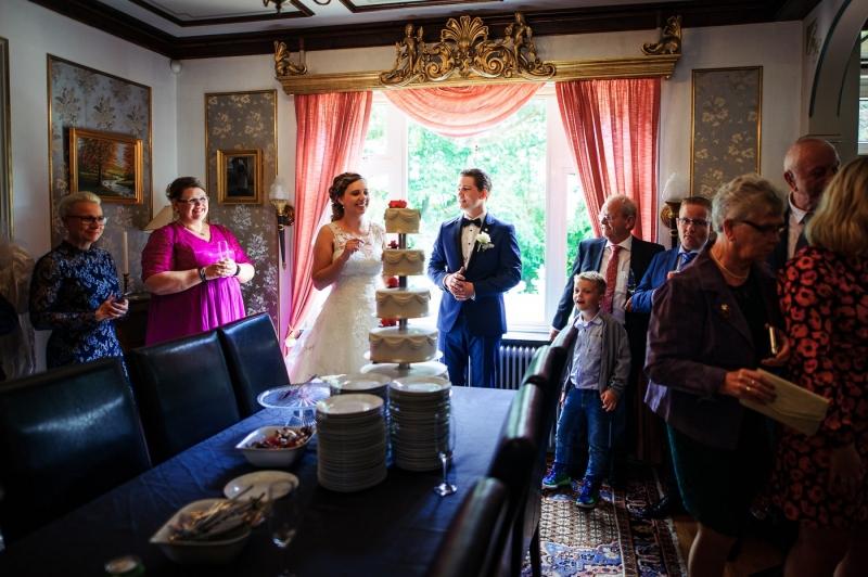 bryllups-fotograf-025