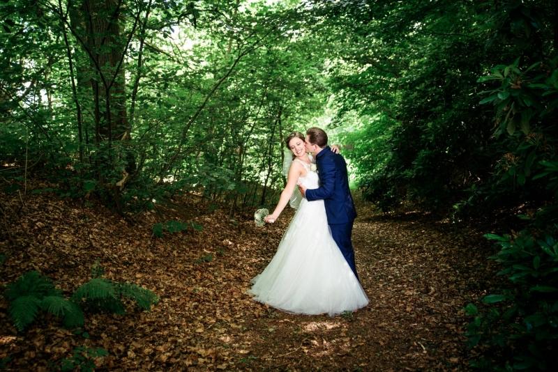 bryllups-fotograf-026