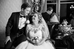 bryllups-fotograf-027