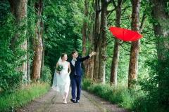 bryllups-fotograf-028