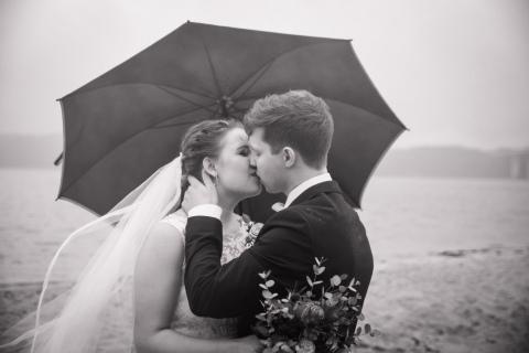 bryllups-fotograf-030