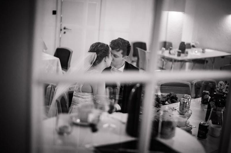 bryllups-fotograf-031
