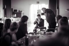 bryllups-fotograf-032