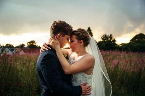 bryllups-fotograf-033