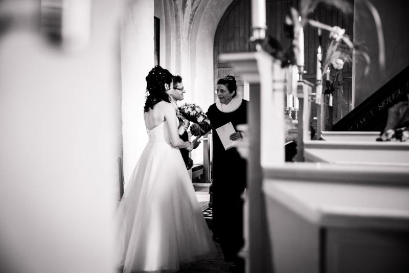 bryllups-fotograf-035