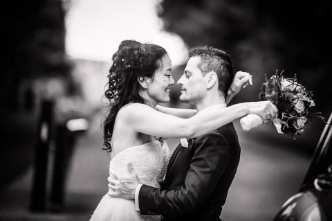 bryllups-fotograf-037