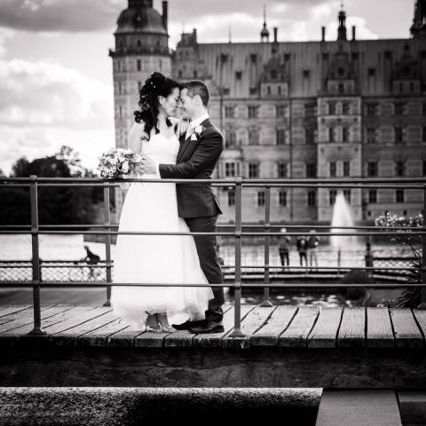 bryllups-fotograf-039