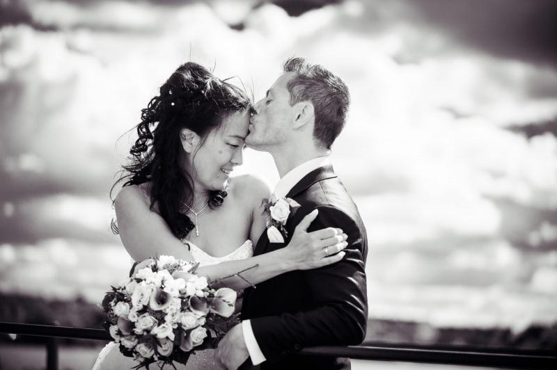 bryllups-fotograf-040