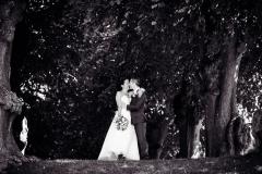 bryllups-fotograf-041