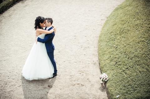 bryllups-fotograf-043