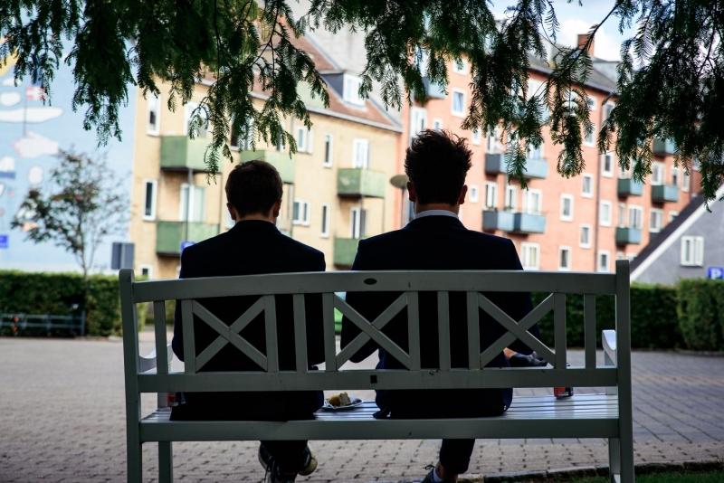 bryllups-fotograf-044