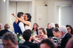 bryllups-fotograf-045