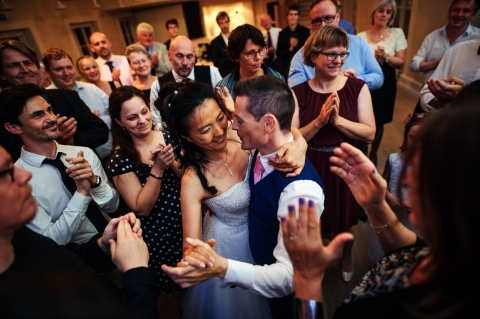 bryllups-fotograf-046