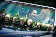 bryllups-fotograf-049