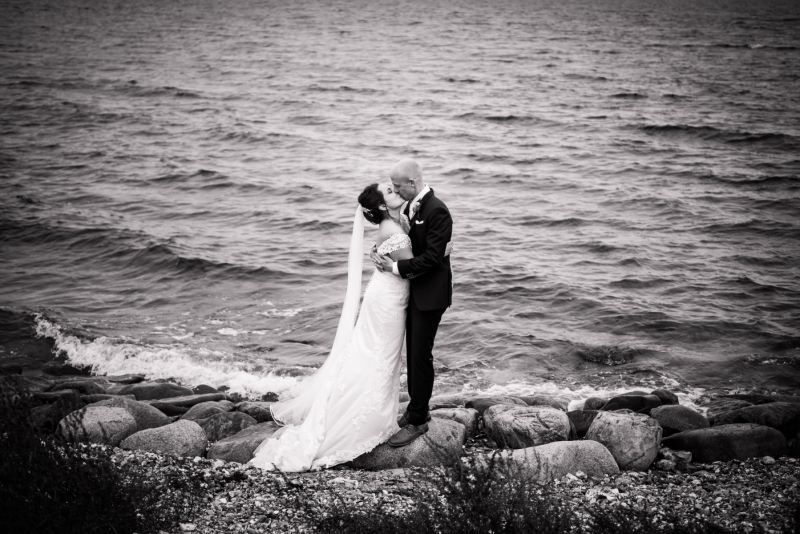 bryllups-fotograf-051