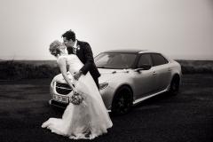 bryllups-fotograf-057