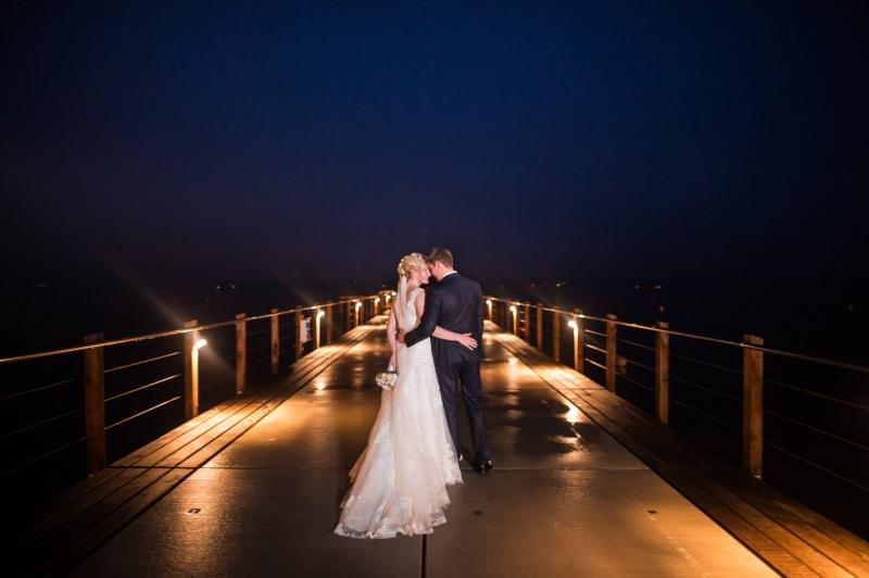 bryllups-fotograf-058