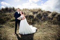 bryllups-fotograf-015-2