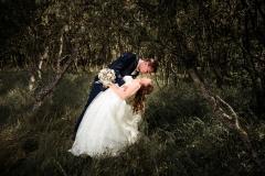 bryllups-fotograf-018-2