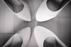 bryllups-fotograf-021-2